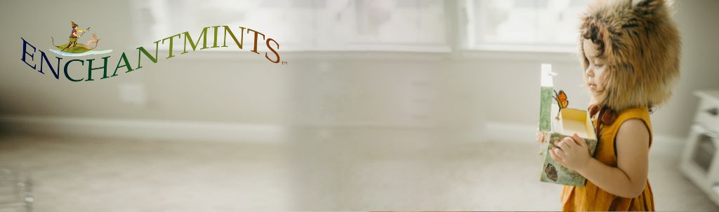 Enchantmints banner