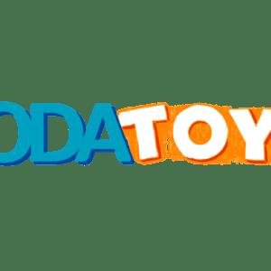 Rodatoys logo