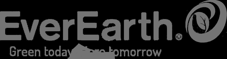EVEREARTH logo