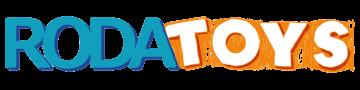 logo rodatoys 2